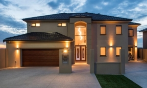 New Home Builders Perth - VM Building Company