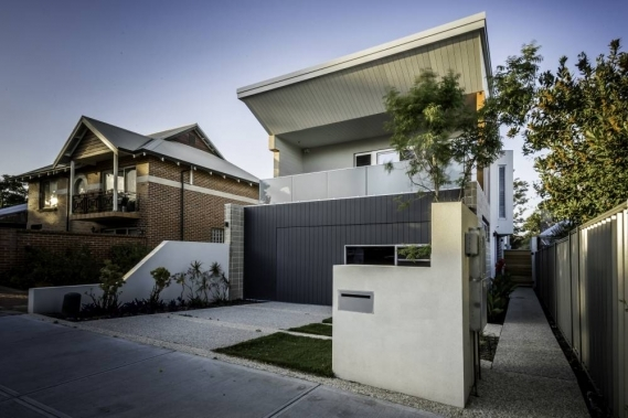 custom homes Perth | Custom built homes Perth