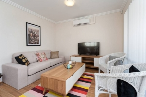 coogee_apartment5b.jpg