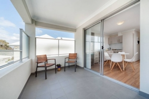 coogee_apartment5h.jpg