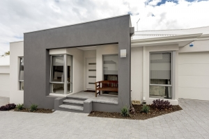 Single Storey Homes BY VM Building - Dianella Residence