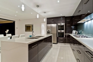 Single Storey Homes BY VM Building - Darch Residence