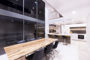 Double Storey Homes BY VM Building - Carine Residence