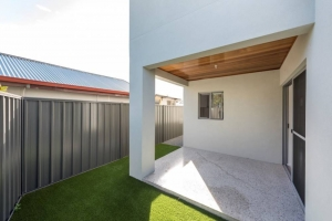 balcatta_development8.jpg