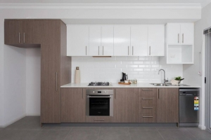 custom_apartment_kitchen_space.jpg