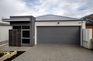 Single Storey Homes BY VM Building - Tuart Hill Residence